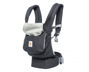 Ergo Baby Carrier Original Starry Sky