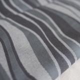 Слинг-шарф Didymos Jacquard Waves Silver