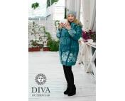 Слингокуртка Diva Outerwear Mare