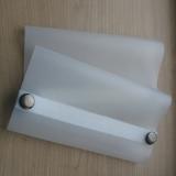 Накладки для сосания силиконовые универсальные