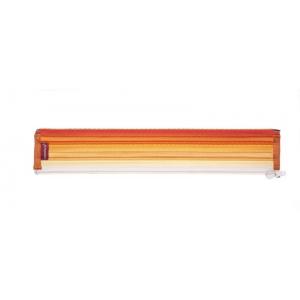 Вставка на молнии Мандука (Manduca) ZipIn (ЗипИн) orange (оранжевая)