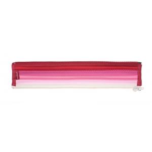 Вставка на молнии Мандука (Manduca) ZipIn (ЗипИн) pink (розовая)