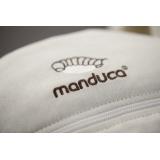 Слинг-рюкзак manduca First natur/brown(бежево-коричневый)