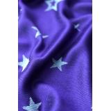 Эргономичный рюкзак Kokadi Flip Vincent Stars