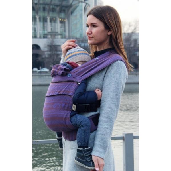 Karaush рюкзак рюкзак asgard купить в екатеринбурге