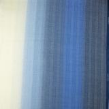 Слинг-шарф Didymos Lisca Arctic blue