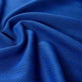 Слинг-шарф Didymos Lisca Dark blue