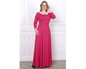 Платье Фьюмчино-4
