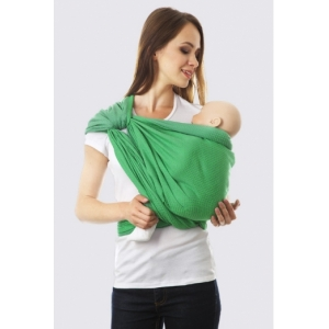 Слинг-шарф Nordic бамбук