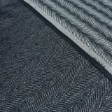Слинг-шарф Didymos Twisted Lisca Anthracite