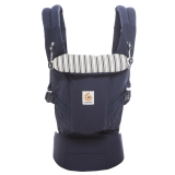 Ergobaby ADAPT Blue