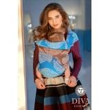 Май-слинг для Diva Essenza Oceano