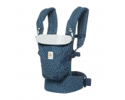 Adapt Ergo Baby Carrier Galaxy