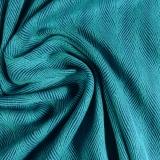 Слинг-шарф Didymos Twisted Lisca Emerald