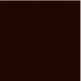 Бахилы Гусленок утепленные - Шоколад флис+синтепон