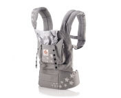 Ergo Baby Carrier Original - Galaxy