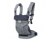 Ergo Baby Carrier 360 - Star Dust