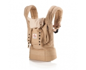 Ergo Baby Carrier Original - Camel