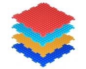 Модульный коврик Шипы (мягкий)