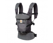 Ergobaby Adapt Cool Air Mesh - Classic Weave
