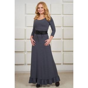 Платье Баронисси для кормящих