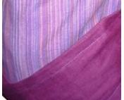 Сумка-мешок Ирис