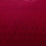 Слинг-шарф Prima Ruby Red