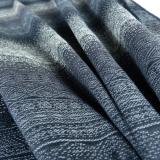 Слинг-шарф Prima Charcoal