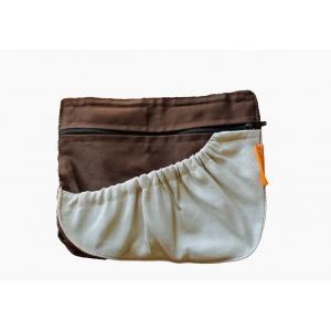 Поясная сумочка под  рюкзак (цвет на выбор)
