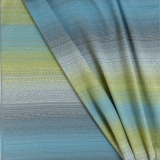 Слинг-шарф Prima Sole Levante