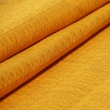 Слинг-шарф Didymos Prima Yellow
