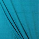 Слинг-шарф Didymos Prima Emerald