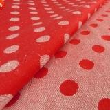 Слинг-шарф Didymos Jacquard Red Dots
