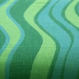 Слинг-шарф Didymos Jacquard Waves Lime