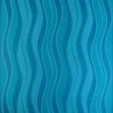 Слинг-шарф Didymos Jacquard Waves Acqua
