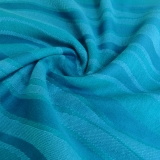 Слинг-шарф Didymos Jacquard Waves Acqua