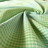 Слинг-шарф Didymos Jacquard Facett Morning Dew