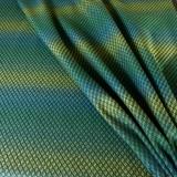 Слинг-шарф Didymos Jacquard Facett Tethys