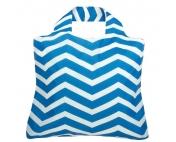 Экосумка Envirosax Marina Bag 3