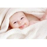 Переноски для детей с рождения